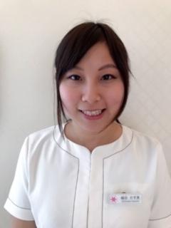嶋田かす美